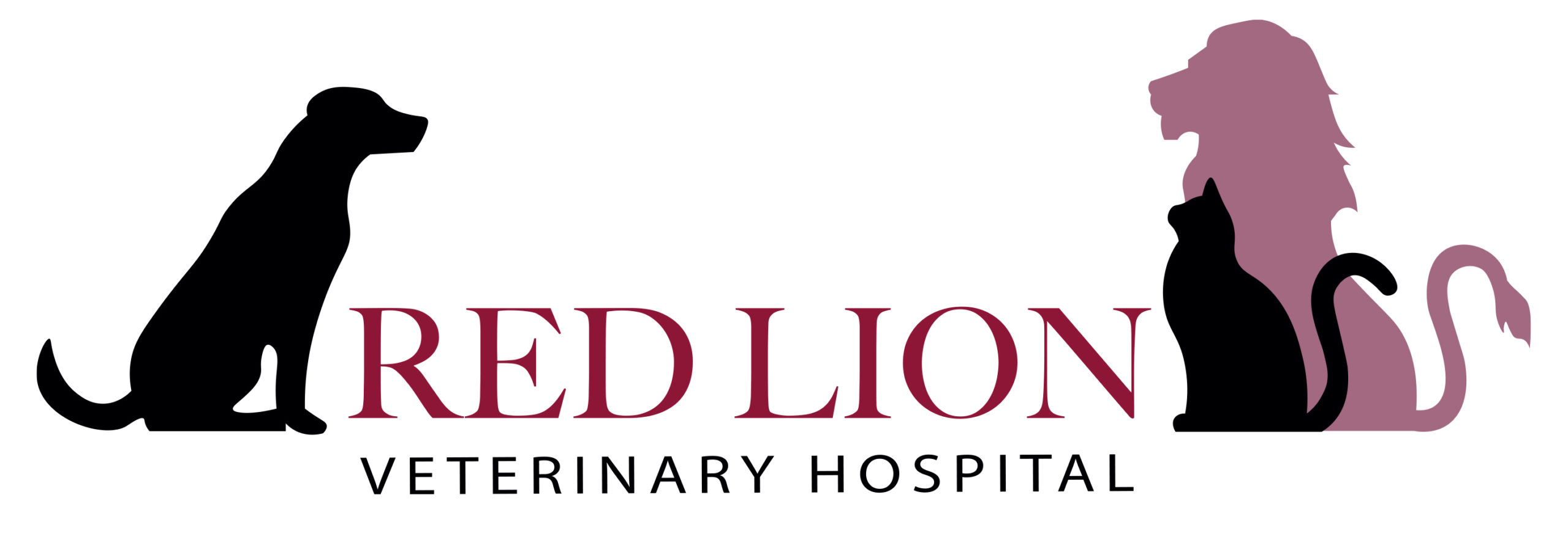 Red Lion Vet